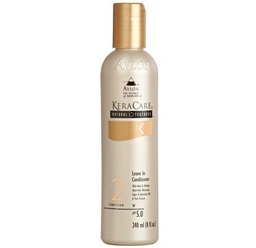 Keracare Natural Textures Leave In Conditioner 8 oz  $7.19 Visit www.BarberSalon.com One stop shopping for Professional Barber Supplies, Salon Supplies, Hair & Wigs, Professional Product. GUARANTEE LOW PRICES!!! #barbersupply #barbersupplies #salonsupply #salonsupplies #beautysupply #beautysupplies #barber #salon #hair #wig #deals #sales #Keracare #Natural #Textures #Leave #In #Conditioner