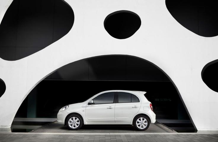 les 28 meilleures images du tableau cars sur pinterest voiture voitures anciennes et voitures. Black Bedroom Furniture Sets. Home Design Ideas