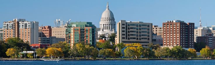 If you are under criminal investigation or have been arrested for a criminal offense in the state of Wisconsin, Eisenberg Law can help you. It is a law firm that offer legal representation in criminal defense, personal injury, family / divorce and more. For more information, visit:  eisenberglaw.org.