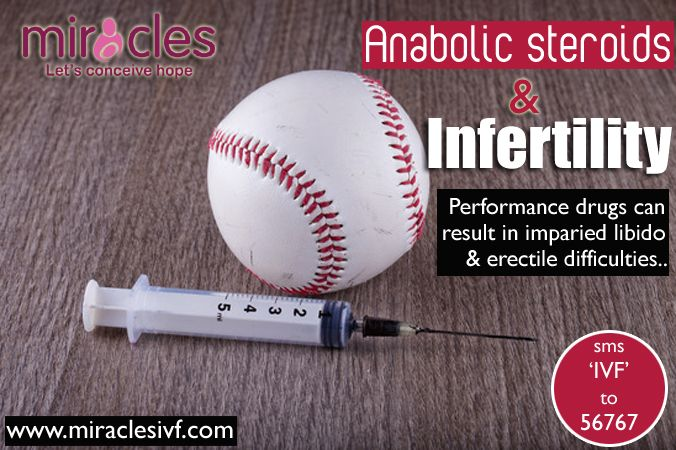 Anabolic steroids are drugs that resemble androgenic hormones (sometimes called male hormones) such as testosterone. Athletes consume them with an aim of gaining weight, power, speed, endurance, and aggressiveness.   This results in anabolic steroid-induced endocrine imbalance and causes many adverse effects on health like impairment of thyroid function, insulin resistance, impaired spermatogenesis, infertility, erectile difficulties, changes in the libido etc etc.