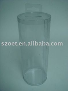 """Transparent Plastic Tube,Plastic Tube Vial - Buy Pvc Soft Tube,Pvc Storage Tube,Clear Tubes Product on <a href=""""http://Alibaba.com"""" rel=""""nofollow"""" target=""""_blank"""">Alibaba.com</a>"""