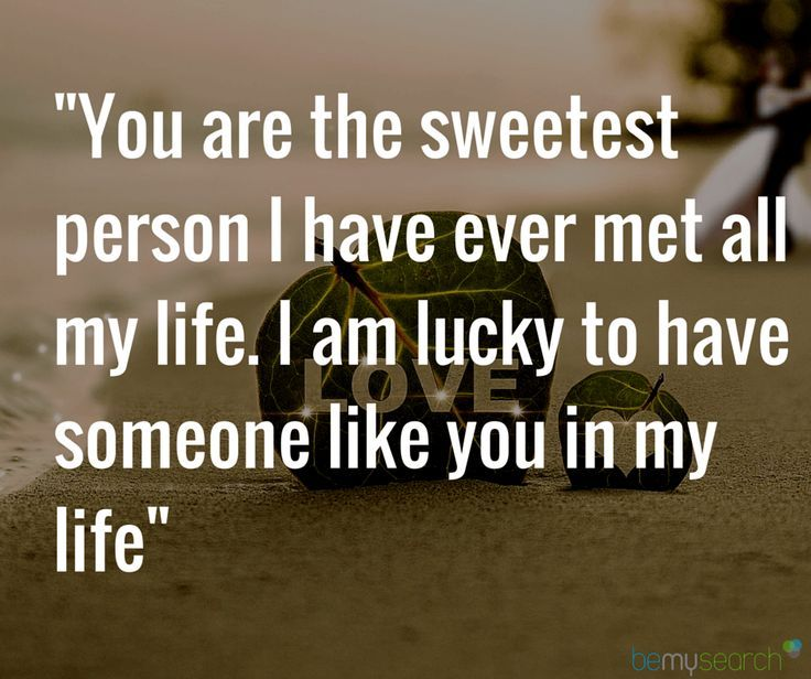 Best Heart Touching Love Lines: Best 25+ Heart Touching Love Quotes Ideas On Pinterest