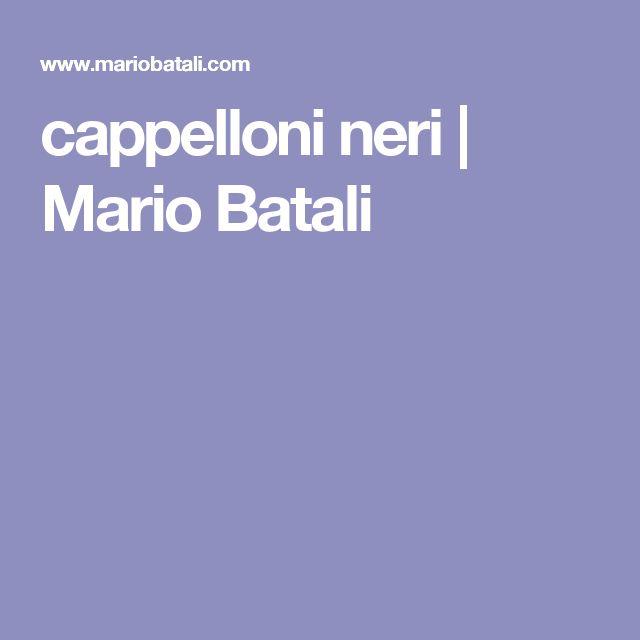 Mario batali homemade pasta recipes