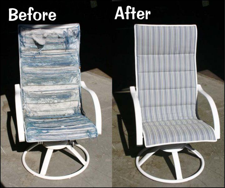 1000 images about Pin Your Patio Furniture on Pinterest