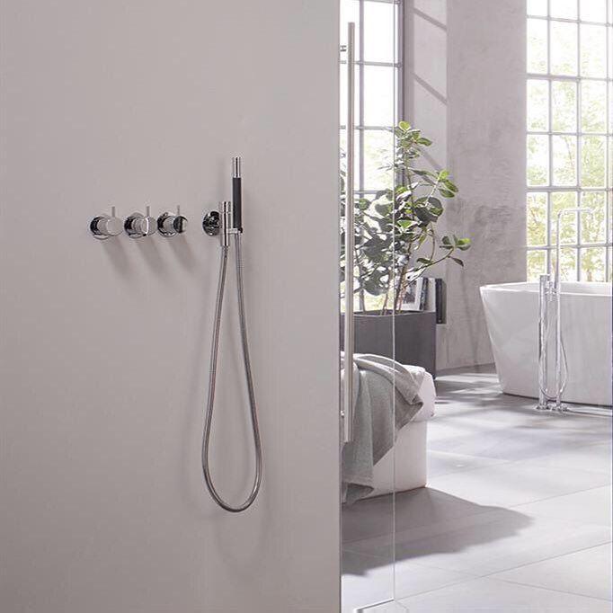 Collection WA_ from EMCO . . . . .  #minimalist #luxury #luxuryhomes #lifestyle #beauty #architecture #photooftheday #style #design #paris #salledebain #bathroom #bathtime #deutschland #design #salledebain #france #bathroom #minimalism #ideas #confort #modern #designlovers #bath #xTWOstore #meuble #möbel #furniture