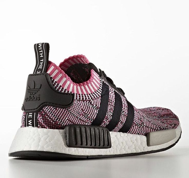 rose glitch nmd size 6 used once I need a smaller size. i can sell cheaper  through merc.