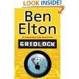 Ben Elton - Gridlock