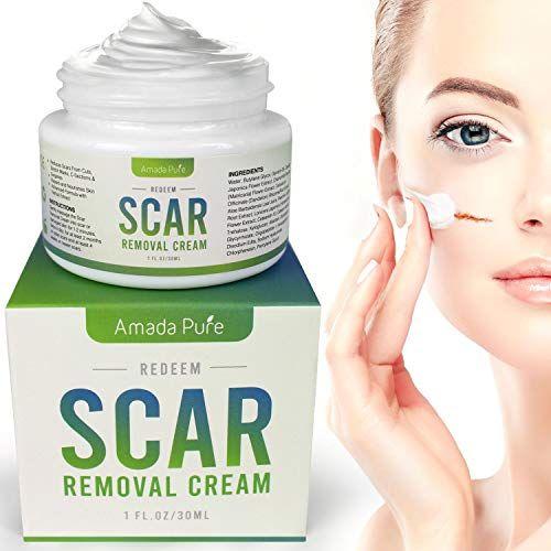 Pin on Skin care