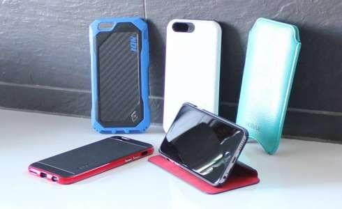 Huse pentru telefoane mobile cu preturi de la numai 2 LEI!