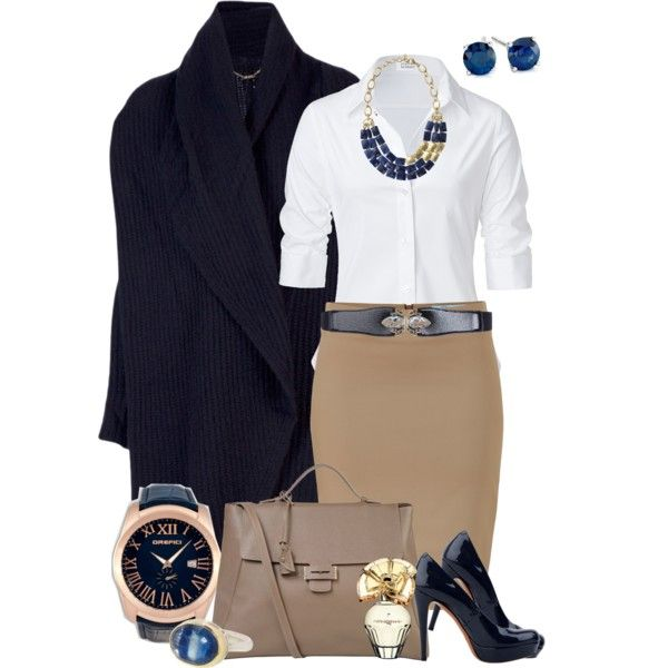 """Untitled #44"" by vivalife on Polyvore"