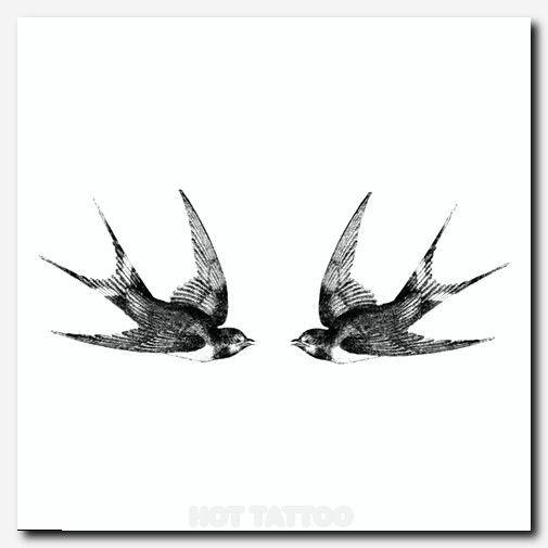 #tattooart #tattoo aztec mayan tattoo, forget me not flower tattoo, examples of tattoos, cute foot tattoo ideas, small bird on branch tattoo, bird tat…