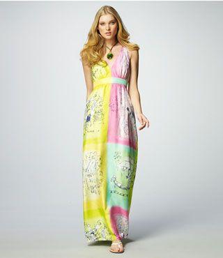Petra dress novelty lilly pulitzer $328