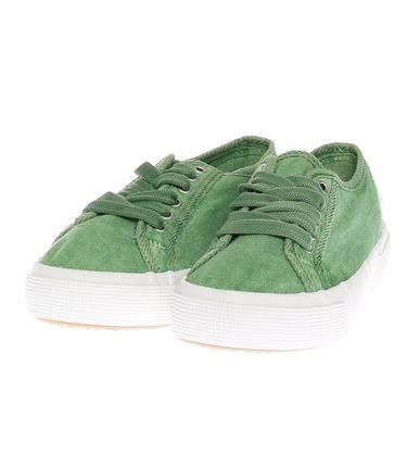 Limon Company Kadın Ayakkabı | Boyner: Hemen Alışveriş, Boyner Com Tr Y Özel, Modellerind Yüzlerc, Limon Company, Ayakkabı Modellerind, Company Kadın, Kadın Ayakkabı, Alışveriş Başlayın, Yüzlerc Markadan