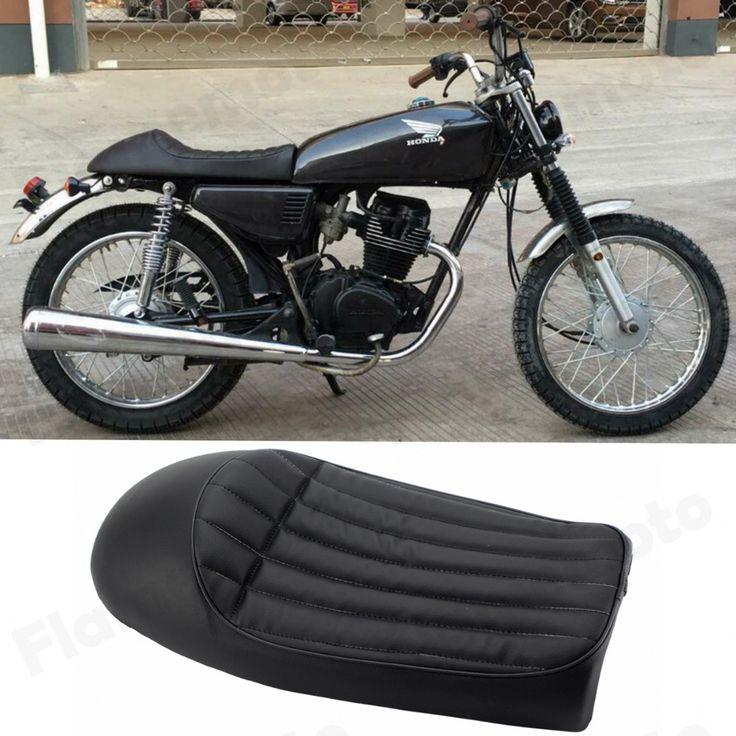 34c8ca2197efc6b7367f6211b12ceec5 25 best motor kastem images on pinterest biking, html and Honda CT90 Motorcycle at n-0.co