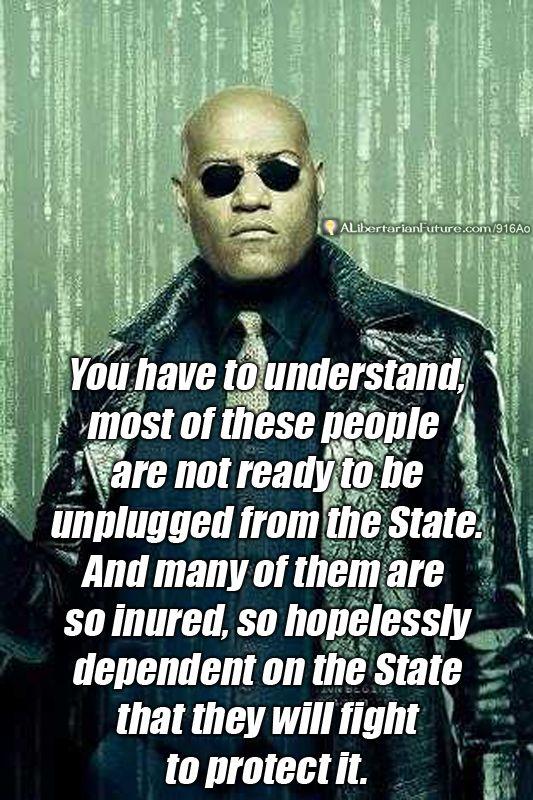 Matrix Quotes, Truth, and Wisdom! #Matrix #Truth #Quotes #DiegoVillena #Freedomwithdiego
