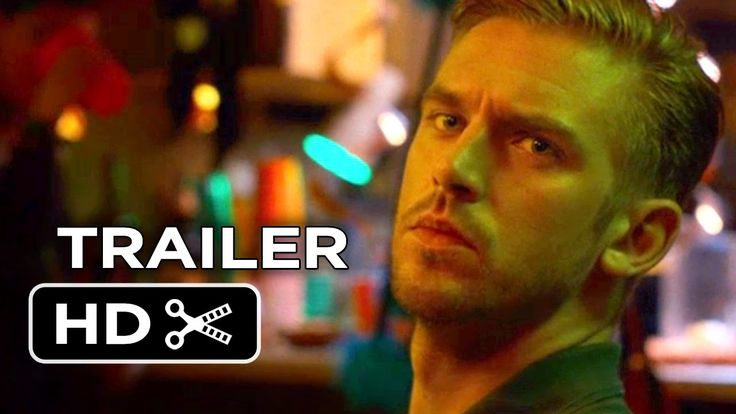 cool The Guest Official Trailer #1 (2014) - Dan Stevens Thriller HD Check more at http://www.matchdayfootball.com/the-guest-official-trailer-1-2014-dan-stevens-thriller-hd/