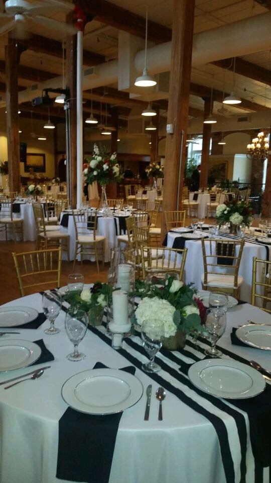 Catering, design, decor and more!!! Info@visionscatering.com #visionscatering