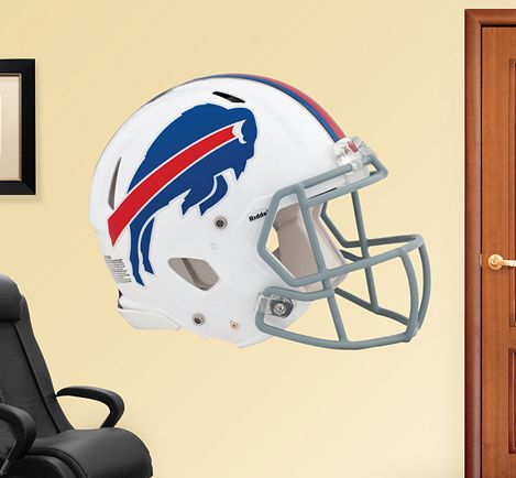 Image Result For Buffalo Bills Travel Mugs