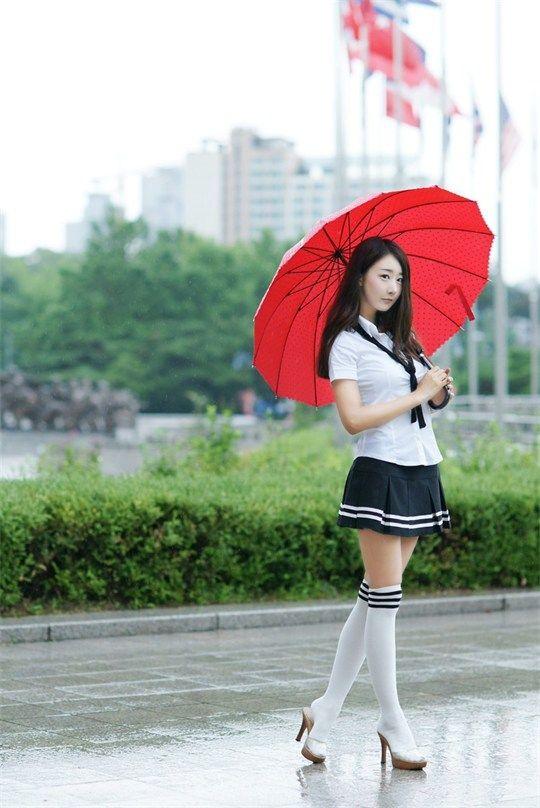 Park Hyun Sun high school