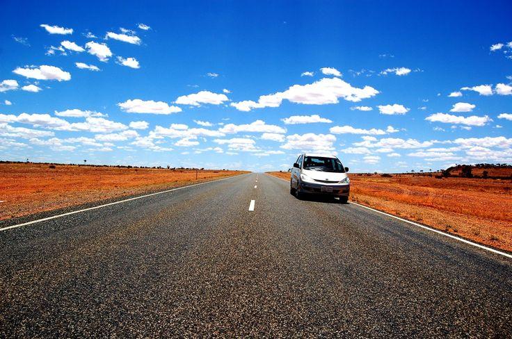 landscape horizon road car highway driving asphalt bush auto lane australia road trip infrastructure loneliness pkw outback car rental controlled access highway