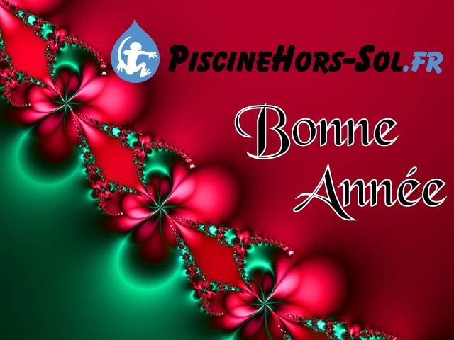 http://www.piscinehors-sol.fr/