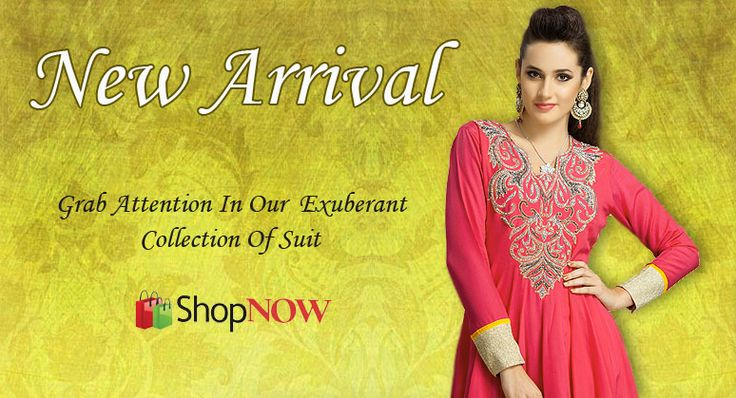 churidar suits,churidar leggings ,buy online cheap churidars in southall in ,churidar leggings,churidar online,indian churidar suits,salwar kameez,salwar kameez online,salwar kameez online ,salwar kameez ,pakistani salwar kameez,salwar suits,cheap salwar suits online,asian salwar kameez online ,buy salwar kameez online ,cotton salwar kameez ,kids salwar kameez,online salwar kameez ,salwar kameez london,patiala salwar suits,plus size salwar kameez ,cheap salwar kameez online ,designer salwar…