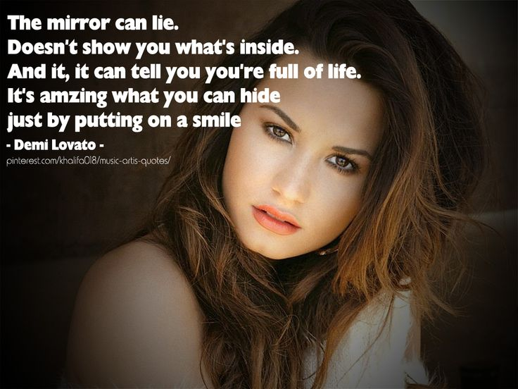 20 best demi images on pinterest staying strong demi lovato believe in medemi lovato voltagebd Gallery