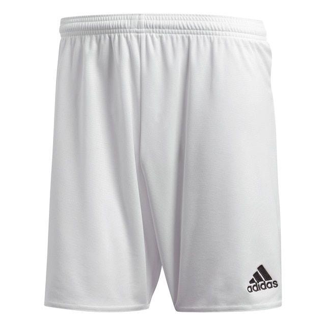 Adidas Pantalon Corto De Hombre Parma 16 Adidas En 2020 Pantalones Adidas Pantalones Cortos De Nino Pantalones Cortos