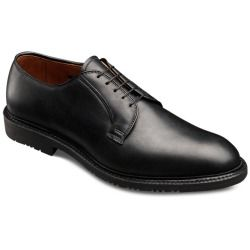Sales Allen Edmonds Badlands Comfort Shoes 1003 Black Leather 11.5 D (Mediu online - Allen Edmonds Badlands Comfort Shoes 1003 Black Leather 11.5 D (Mediu. Lace-up oxford casual shoes Plain-toe blucher Lined leather upper Rubber sole 360 degree Goodyear welt 65 Last Recraftable Made in...