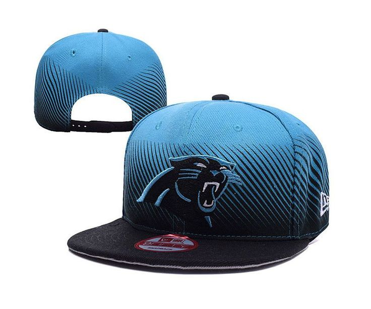 2016 new arrival high quality,Carolina Panthers snapbacks,Carolina Panthers hats gorras bones hats