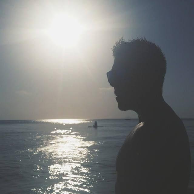 Take me back to Boracay! #Beach #San #Sun #Boracay