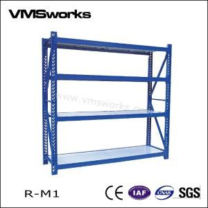 VMSworks office furniture is one of the leader China Office Furniture,Commercial Furniture Manufacturers and suppliers,mainly supply Office Furniture,Commercial Furniture,Storage,Filing Cabinet,New Design Heavy Duty Warehouse Cantilever Pallet Shelves Racking System,Pallet Shelves,Warehouse Racking,Cantilever Racking,Heavy Duty Racking,Pallet Racking Systems,VMSworks factory has more than 20 years professional experience, welcome to visit Henan Vimasun Industry Co.,Ltd