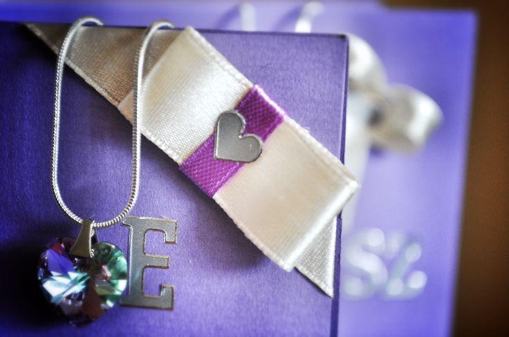 Be My Bridesmaid Cards <3