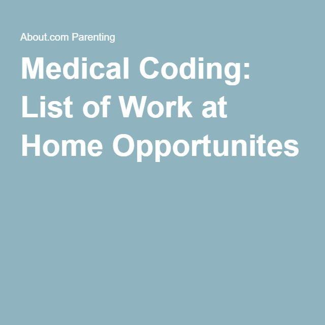 best 20+ medical coding jobs ideas on pinterest | medical billing, Cephalic Vein