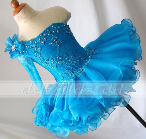Cheap pageant dresses, Buy Quality pageant dresses infants directly from China toddler ball gowns Suppliers:       &nb