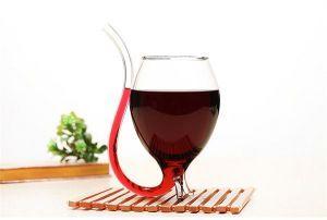 Pipetli Cam Bardak Vampire Glass Kesin Var Hem De İndirimli  http://www.kesinvar.com/Pipetli-Cam-Bardak-Vampire-Glass,PR-4564234.html