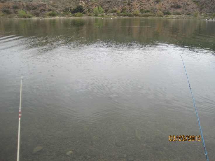 1000 images about places i have lived on pinterest for Irvine lake fishing
