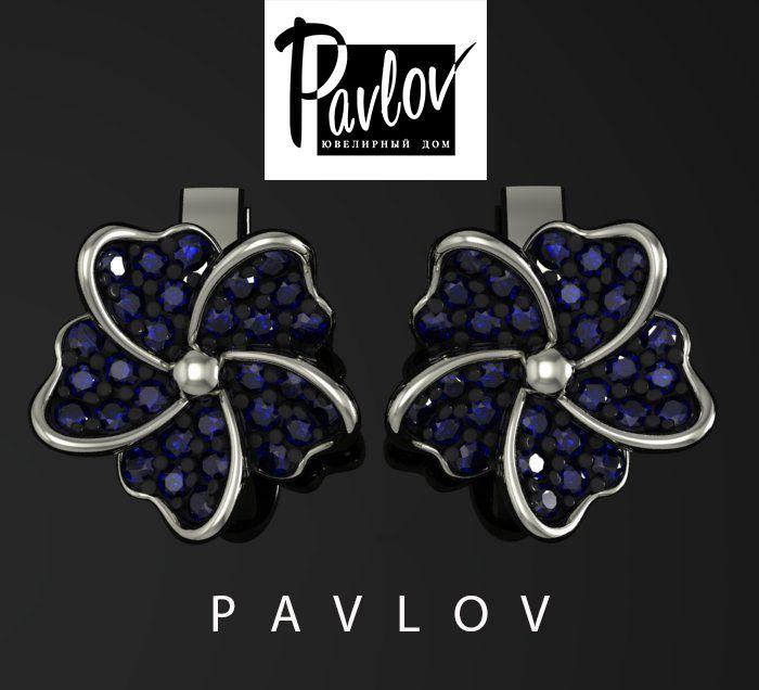 http://pavlovhouse.com/