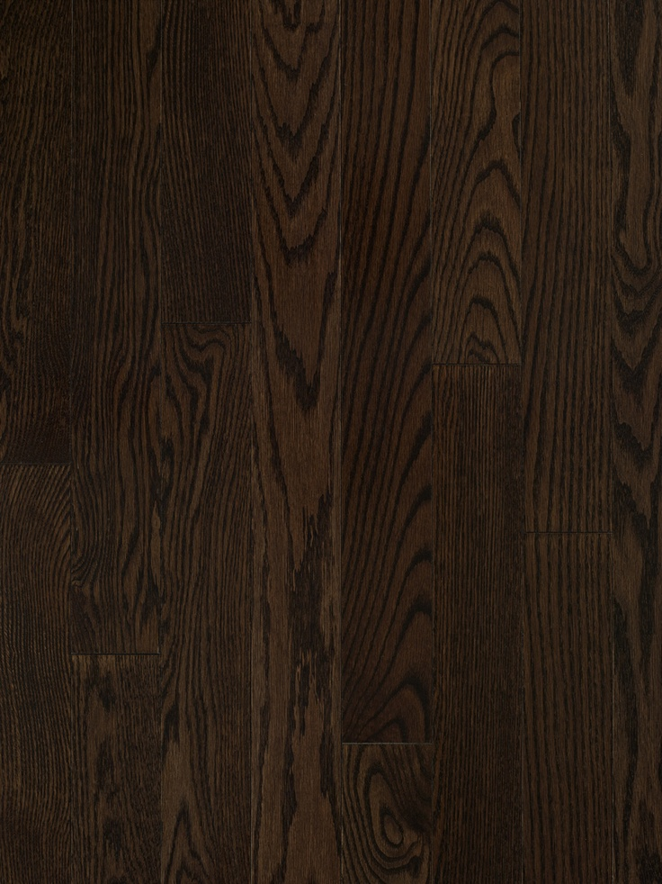 17 best images about red oak hardwood on pinterest not for Red oak hardwood flooring
