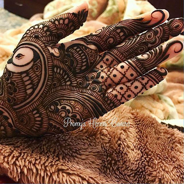 WEBSTA @ promyshennacavern - Did henna after 2 weeks! It felt like forever. #henna #intricate #hennaartist #hennadesign #hennatattoo #temporarytattoo #bodyart #sleevetattoo #bridal #bridalhenna #nyc #nychenna #culturalheritage #nychennaartist #festive #hennalookbook #maharaniweddings #traditionaltattoo #artistic #organichenna #promyshennacavern #artwork #creativeart #linework #imagination #brooklyn #manhattan #instadaily #summerwedding #floraltattoo