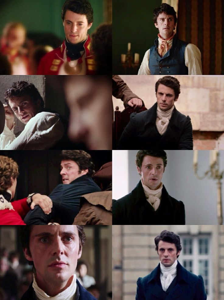 pd james death comes to pemberley pdf