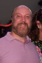 Paul Bartel, Actor, --Death Race 2000--- --Private Parts----Lust In The Dust-- --Eating Raoul-- http://www.fightnow.org