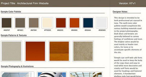 Moodboard 4 Design Web Design Web Design Projects