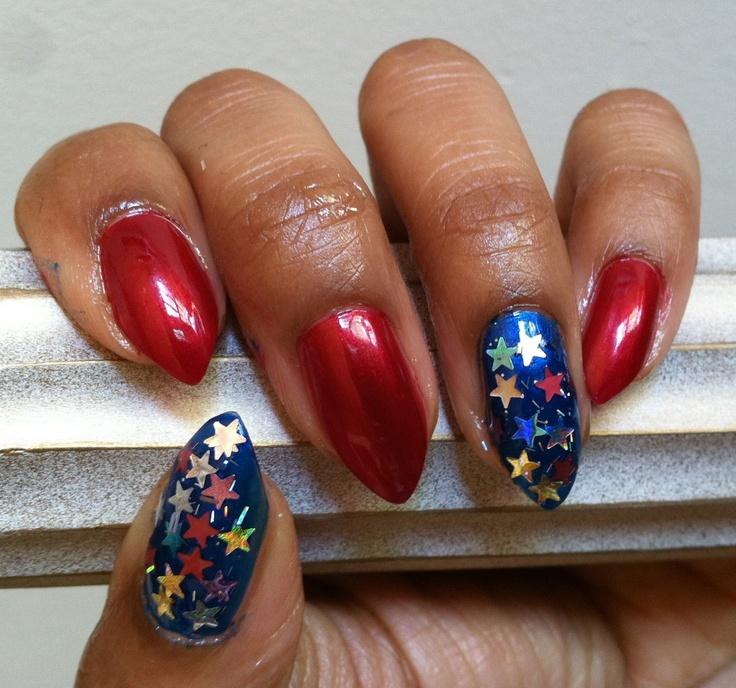 53 mejores imágenes de Nail designs by moi! en Pinterest | Diseños ...