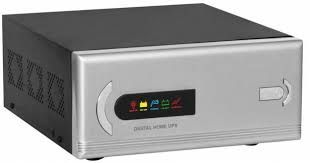 #UPS & #Inverter #Rental #Service? *We give an answer for the variegated interest of UPS and Inverter Rental Service in the business sector by giving the same to our customers.  *These inverters and UPS frameworks that we give are equipped for running the little family unit application and the enormous workstations and business prerequisites too.  *The switch-over between mains force and battery is fast to the point, that the client won't feel it.  visit:www.appliancesonrent.com
