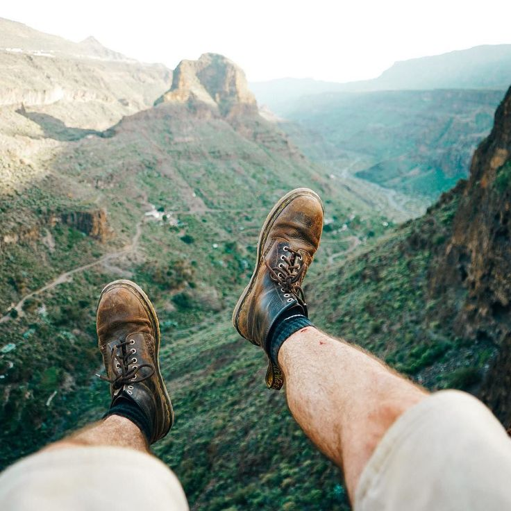 """funforlouis: """"Adventure is always waiting! What adventures have you guys got planned for next year? """""""