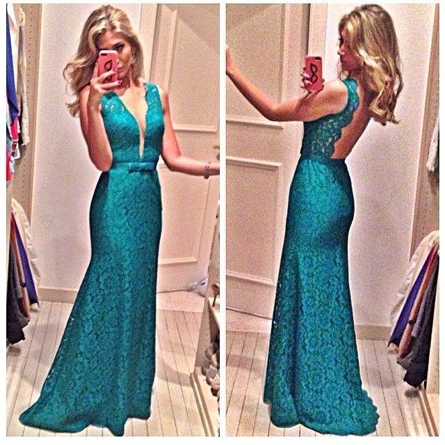 25 besten MEC Dress Bilder auf Pinterest | Abendkleid, Abendkleider ...