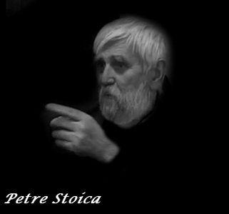 """ANUL 2000  Petre Stoica din volumul """"Întrebare retorică"""" (1983), Editura Dacia  Cine mai aşteaptă gloria? cine mai frământă pâinea? cine mai aprinde lampa? cine mai îngrijeşte mormintele? cine mai sapă fântâni? cine mai străluceşte în basme?  Clopotul s-a scufundat în pământ"""