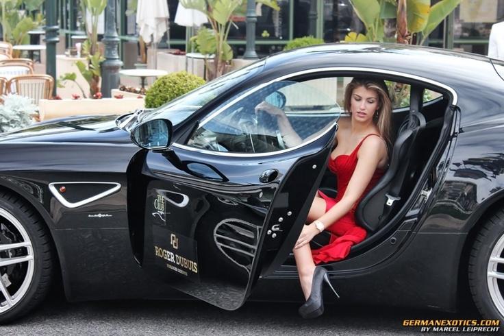Alfa Romeo Girl | Hot girls, bikes & cars | Alfa romeo ...