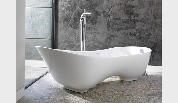 17 best images about victoria albert freestanding for Low height bathtub